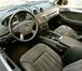 Фотография в Авто Продажа авто с пробегом Машина в отличном состоянии. Ввезена из США в Челябинске 1199000
