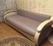 Foto в   Продам диван Остин б/у в отличном состоянии, в Москве 17000