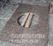 Фотография в   Изготавливаем столешницы из натурального в Челябинске 3000