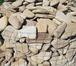 Фото в   Натуральный камень песчаник галька Цветная в Ростове-на-Дону 273