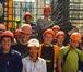 Фото в   Бригады строителей (монолитчиков) до 400 в Москве 0