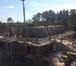 Фотография в   Бригады строителей (монолитчиков) до 400 в Москве 0