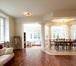 Фотография в Недвижимость Продажа домов Уникальное предложение от собственника! Дом в Москве 72500000