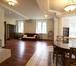 Изображение в Недвижимость Продажа домов Уникальное предложение от собственника! Дом в Москве 72500000