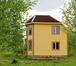 Изображение в Недвижимость Продажа домов Новый дом в Веськово, площадью 130 кв. м, в Москве 1700000