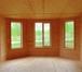 Фотография в Недвижимость Продажа домов Новый дом в Веськово, площадью 130 кв. м, в Москве 1700000