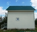 Фотография в Недвижимость Продажа домов Новый дом в Веськово, площадью 72 м2. Участок в Москве 1100000