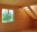 Foto в Недвижимость Продажа домов Новый дом в Веськово, площадью 72 м2. Участок в Москве 1100000