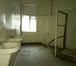 Фотография в Недвижимость Коммерческая недвижимость Аренда на 1-линии под общежития\клинику 1000кв. в Москве 6000