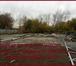 Изображение в Снять жилье Гостиницы Аренда открытых площадок на территории БЦ в Москве 1600
