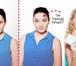 Foto в Красота и здоровье Косметические услуги Косметическая процедура по нанесению профессиональной в Москве 950