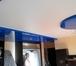 Фото в Строительство и ремонт Ремонт, отделка Натяжные потолки от Soffitto! выгодно! звоните! в Москве 99