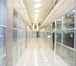 Foto в Недвижимость Коммерческая недвижимость Продаются офисные помещения класса В+ в современном в Москве 6860000