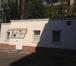 Фото в Недвижимость Коммерческая недвижимость Сдаются офисные помещения класса В в Бизнес-Парке в Москве 283000