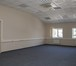 Фотография в Недвижимость Коммерческая недвижимость Сдаются офисные помещения класса В в Бизнес-Парке в Москве 283000