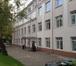 Изображение в Недвижимость Коммерческая недвижимость Сдаются офисные помещения класса В в Бизнес-Парке в Москве 283000