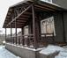 Foto в Недвижимость Продажа домов Продается 2-х этажный дом 199, 6 м2 в ближнем в Москве 17000000