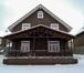 Изображение в Недвижимость Продажа домов Продается 2-х этажный дом 199, 6 м2 в ближнем в Москве 17000000