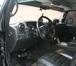 Фотография в Авто Продажа авто с пробегом Комплектация:  АБС (Антиблокировочная система в Москве 2050000