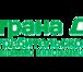 Фотография в Строительство и ремонт Строительные материалы Здравствуйте, уважаемые жители России. Наше в Москве 0