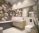 Фото в Строительство и ремонт Ремонт, отделка Спланируем и красиво оформим Вашу ванную в Москве 0