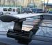 Фотография в Авто Автотовары «Авто Багажные Системы»  Продажа автомобильных в Москве 1800