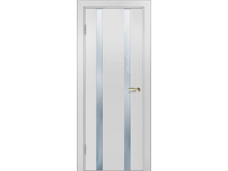 рольставни дверь эконом