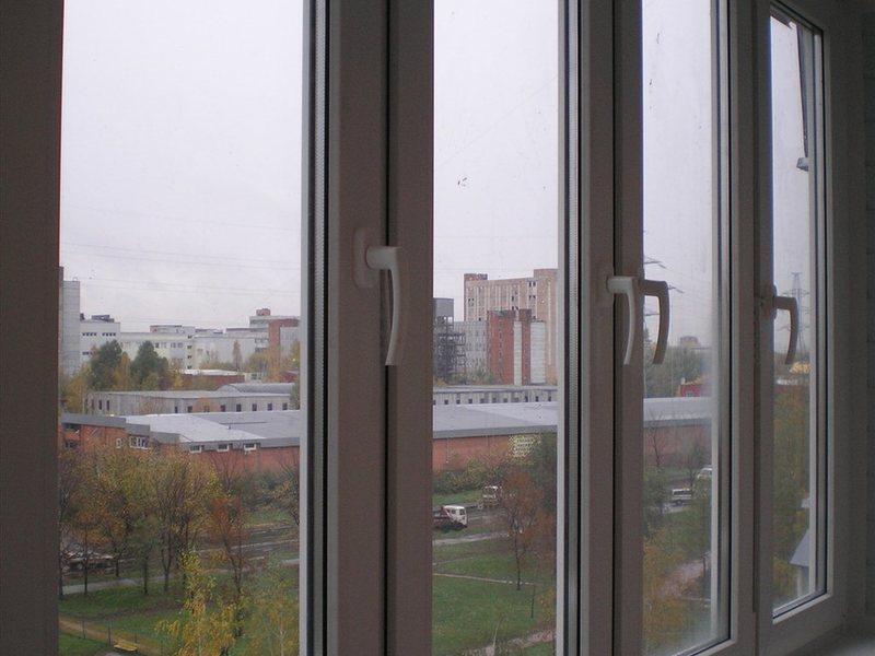 Москва: остекление балконов цена 0 р., объявления двери, окн.