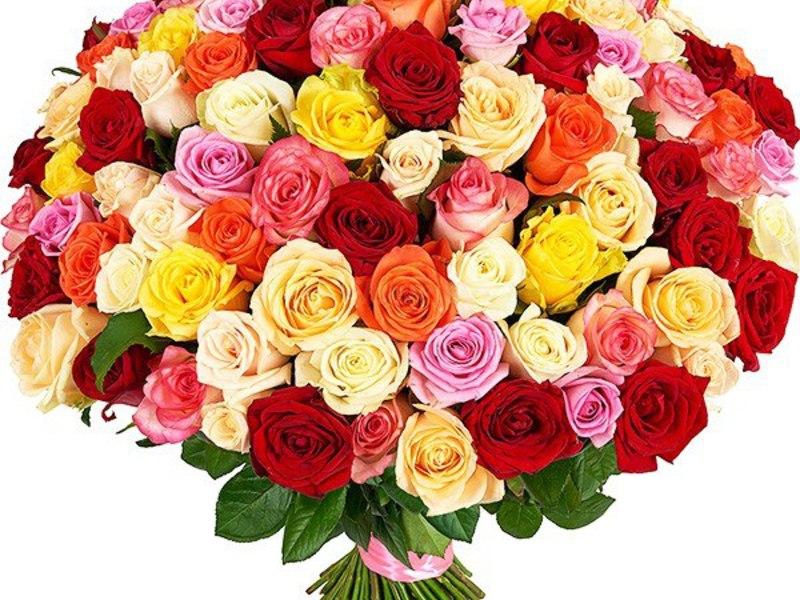 Доставка цветов со склада где можно купить цветы по оптовый ценам воронеже