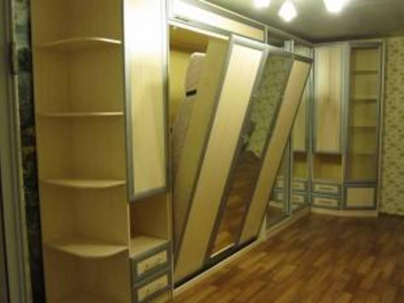 Москва: cкидки до 70% на корпусную мебель трансформеры в мос.