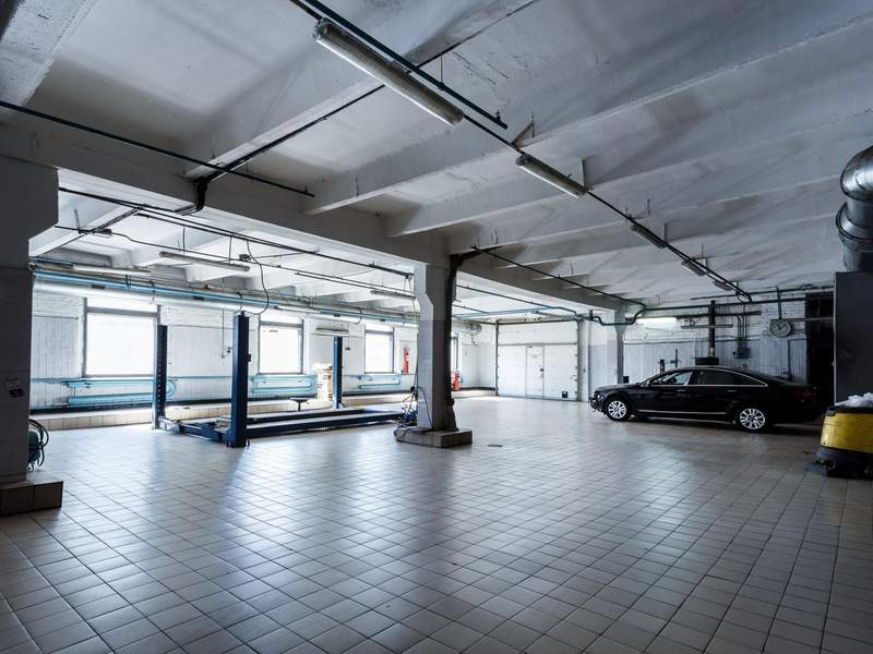 Назначение аренды нежилого помещения существенными особенностями обладают отдельные разновидности аренды А также нежилых помещений получил снять офис 2000 кв м широкое распространение