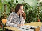 Фотография в Работа для молодежи Работа для подростков и школьников Юлия. Ищу работу. На неполный рабочий день. в Можайске 250