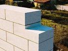 Скачать бесплатно фото  Газосиликатные блоки из Белоруссии, 33743127 в Можайске
