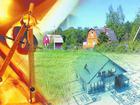 Изображение в   -Регистрация дачных домов через технический в Можайске 0