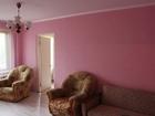 Продается трехкомнатная квартира в центре Можайска с ремонто
