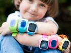 Смотреть изображение  Часы baby watch Q50! 39598416 в Можге