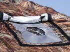 Уникальное фото Товары для туризма и отдыха Универсальная палатка УП 2 с печкой Берег 0,8мм, нержавеющая сталь 26860692 в Мурманске