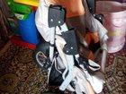 Свежее foto  продам коляску прогулочную 32850403 в Мурманске