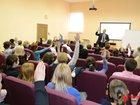 Просмотреть фото Курсы, тренинги, семинары Тренинг Речевая самооборона 33309690 в Мурманске