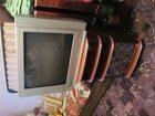 Скачать бесплатно фотографию Телевизоры продам телевизор 33860643 в Мурманске
