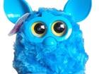 Фотография в Для детей Детские игрушки Furby (Фёрби) - интерактивный игрушечный в Мурманске 1400