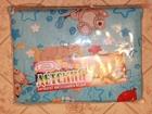 Увидеть foto  Комплект нового постельного белья в кроватку 34269183 в Мурманске