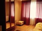 Уникальное фотографию  Сдам, на длительный срок однакомнатную квартиру 35113129 в Мурманске