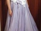 Увидеть фото Свадебные платья Свадебное платье 37790359 в Мурманске