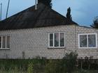 Новое фото  Продается дом в Ростовской области 37886998 в Мурманске