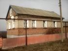 Новое foto  Продам 38828046 в Мурманске