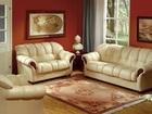 Увидеть фотографию  Мебель из ФИНЛЯНДИИ , новая на гарантии 68096108 в Мурманске