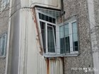 Объемные решетки на окна (и не только)