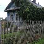 Дом в Тверской области