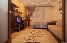 Качественный ремонт квартир в Мурманске